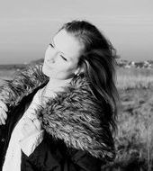 Magdalena Szewczyk - Legnica, Wiek 23. Dołącz tak samo jakMagdalena do najlepszych hostess, modelek i fotomodelek w Polsce