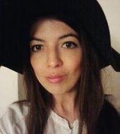 Magdalena Kurpas - Warszawa, Wiek 27. Dołącz tak samo jakMagdalena do najlepszych hostess, modelek i fotomodelek w Polsce