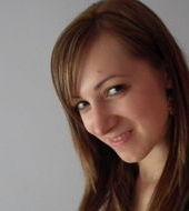 Marlena Bartczak - Rybnik, Wiek 24. Dołącz tak samo jakMarlena do najlepszych hostess, modelek i fotomodelek w Polsce