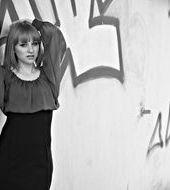 Basia Żmuda - Bielsko-Biała, Wiek 25. Dołącz tak samo jakBasia do najlepszych hostess, modelek i fotomodelek w Polsce