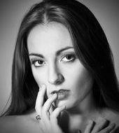 Marlena Kołodziejczyk - Czeladź, Wiek 27. Dołącz tak samo jakMarlena do najlepszych hostess, modelek i fotomodelek w Polsce