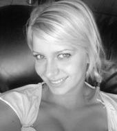 Magdalena Chomicz - Dębno, Wiek 28. Dołącz tak samo jakMagdalena do najlepszych hostess, modelek i fotomodelek w Polsce