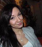 Marlena Szulska - Bytom, Wiek 22. Dołącz tak samo jakMarlena do najlepszych hostess, modelek i fotomodelek w Polsce