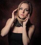Ewelina Nazwisko - Łódź, Wiek 23. Dołącz tak samo jakEwelina do najlepszych hostess, modelek i fotomodelek w Polsce