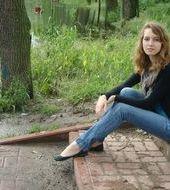 Monika Kwiatkowska - Toruń, Wiek 26. Dołącz tak samo jakMonika do najlepszych hostess, modelek i fotomodelek w Polsce