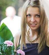 Aleksandra Szałkowska - Dąbrowa Górnicza, Wiek 27. Dołącz tak samo jakAleksandra do najlepszych hostess, modelek i fotomodelek w Polsce