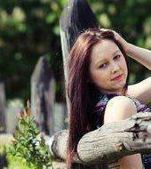 Karolina Libiszewska - Kielce, Wiek 21. Dołącz tak samo jakKarolina do najlepszych hostess, modelek i fotomodelek w Polsce