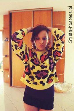 -Aleksandra