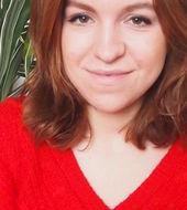 Lidia Brynkiewicz - Łódź, Wiek 25. Dołącz tak samo jakLidia do najlepszych hostess, modelek i fotomodelek w Polsce