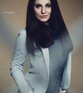 Lidia Shabetnik - Poznań, Wiek 21. Dołącz tak samo jakLidia do najlepszych hostess, modelek i fotomodelek w Polsce