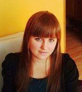 Lidia Strzelecka - Toruń, Wiek 25. Dołącz tak samo jakLidia do najlepszych hostess, modelek i fotomodelek w Polsce