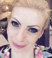 Lidia Pietrzyk - Łódź, Wiek 33. Dołącz tak samo jakLidia do najlepszych hostess, modelek i fotomodelek w Polsce