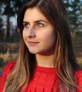 Lidia Zielony - Rzeszów, Wiek 19. Dołącz tak samo jakLidia do najlepszych hostess, modelek i fotomodelek w Polsce