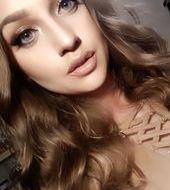 Klaudia Jakobczyk - Gdańsk, Wiek 23. Dołącz tak samo jakKlaudia do najlepszych hostess, modelek i fotomodelek w Polsce