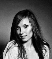 Ewelina Pytel - Lublin, Wiek 28. Dołącz tak samo jakEwelina do najlepszych hostess, modelek i fotomodelek w Polsce