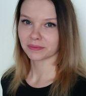 Elwira Sobczak - Płock, Wiek 23. Dołącz tak samo jakElwira do najlepszych hostess, modelek i fotomodelek w Polsce