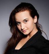 Jana Kostetska - Wrocław, Wiek 26. Dołącz tak samo jakJana do najlepszych hostess, modelek i fotomodelek w Polsce