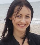 Kinga Kowalczyk - Międzyrzec Podlaski, Wiek 23. Dołącz tak samo jakKinga do najlepszych hostess, modelek i fotomodelek w Polsce