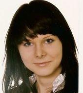 Katarzyna Borowska - Łódź, Wiek 24. Dołącz tak samo jakKatarzyna do najlepszych hostess, modelek i fotomodelek w Polsce