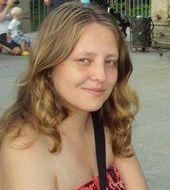 Małgorzata Rogala - Zakopane, Wiek 32. Dołącz tak samo jakMałgorzata do najlepszych hostess, modelek i fotomodelek w Polsce