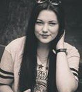 Liliana Pudełko - Oświęcim, Wiek 19. Dołącz tak samo jakLiliana do najlepszych hostess, modelek i fotomodelek w Polsce