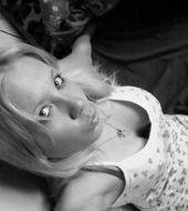 Alicja  - Tychy, Wiek 28. Dołącz tak samo jakAlicja do najlepszych hostess, modelek i fotomodelek w Polsce