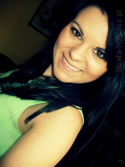 -Linda