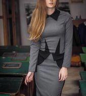 Aleksandra Płuciennik - Bytom, Wiek 21. Dołącz tak samo jakAleksandra do najlepszych hostess, modelek i fotomodelek w Polsce