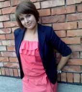 Monika Piotrowska - Kielce, Wiek 26. Dołącz tak samo jakMonika do najlepszych hostess, modelek i fotomodelek w Polsce