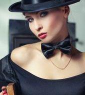 Lin Mmm - Gliwice, Wiek 24. Dołącz tak samo jakLin do najlepszych hostess, modelek i fotomodelek w Polsce