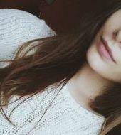 Sandra Golda - Pszczyna, Wiek 18. Dołącz tak samo jakSandra do najlepszych hostess, modelek i fotomodelek w Polsce