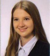 Paulina Lipiec - Nysa, Wiek 22. Dołącz tak samo jakPaulina do najlepszych hostess, modelek i fotomodelek w Polsce