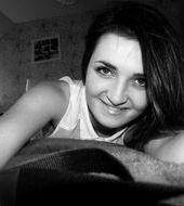 Joanna Lipska - Toruń, Wiek 22. Dołącz tak samo jakJoanna do najlepszych hostess, modelek i fotomodelek w Polsce