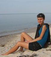 Anna Lis - Świebodzice, Wiek 28. Dołącz tak samo jakAnna do najlepszych hostess, modelek i fotomodelek w Polsce