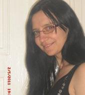 Lucyna Szydlik - Łódź, Wiek 36. Dołącz tak samo jakLucyna do najlepszych hostess, modelek i fotomodelek w Polsce