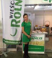 Alicja Mandaria - Poznań, Wiek 20. Dołącz tak samo jakAlicja do najlepszych hostess, modelek i fotomodelek w Polsce