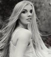 Eliza Cernal - Zawiercie, Wiek 21. Dołącz tak samo jakEliza do najlepszych hostess, modelek i fotomodelek w Polsce