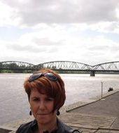 Oliwia Nowacka - Toruń, Wiek 26. Dołącz tak samo jakOliwia do najlepszych hostess, modelek i fotomodelek w Polsce