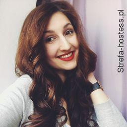 -Yelyzaveta
