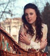 Yelizaveta Gaydukova - Warszawa, Wiek 22. Dołącz tak samo jakYelizaveta do najlepszych hostess, modelek i fotomodelek w Polsce