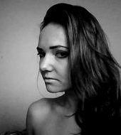 Renata Jastrzębska - Bielsko-Biała, Wiek 24. Dołącz tak samo jakRenata do najlepszych hostess, modelek i fotomodelek w Polsce