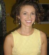 Barbara Troń - Tarnów, Wiek 28. Dołącz tak samo jakBarbara do najlepszych hostess, modelek i fotomodelek w Polsce