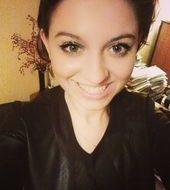Katarzyna Sta - Wrocław, Wiek 21. Dołącz tak samo jakKatarzyna do najlepszych hostess, modelek i fotomodelek w Polsce