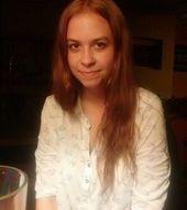 Paulina Stąporek - Szczecin, Wiek 21. Dołącz tak samo jakPaulina do najlepszych hostess, modelek i fotomodelek w Polsce