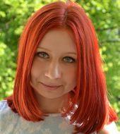 Nikolina Rudakiewicz - Bytom, Wiek 21. Dołącz tak samo jakNikolina do najlepszych hostess, modelek i fotomodelek w Polsce