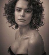 Magdalena Majewska - Płock, Wiek 26. Dołącz tak samo jakMagdalena do najlepszych hostess, modelek i fotomodelek w Polsce