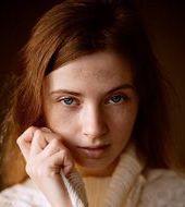Jolanta Wrońska - Gdańsk, Wiek 20. Dołącz tak samo jakJolanta do najlepszych hostess, modelek i fotomodelek w Polsce