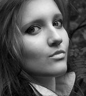 Wioleta Suchońska - Żywiec, Wiek 24. Dołącz tak samo jakWioleta do najlepszych hostess, modelek i fotomodelek w Polsce