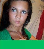 Aleksandra  - Łódź, Wiek 30. Dołącz tak samo jakAleksandra do najlepszych hostess, modelek i fotomodelek w Polsce