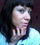 Monika Maślakiewicz - Milanówek, Wiek 24. Dołącz tak samo jakMonika do najlepszych hostess, modelek i fotomodelek w Polsce